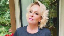 Entenda o adenocarcinoma, tipo de câncer de pulmão que afeta Ana Maria Braga