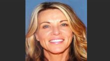 Lori Vallow, mother of two missing Idaho children, arrested in Hawaii