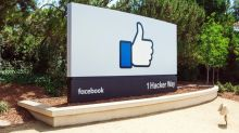 """Facebook Wants to Become a Source for """"Trustworthy News"""""""