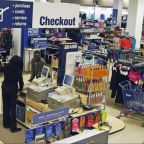 Sears announces closure of 20 more stores