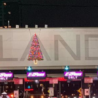 New York City Changes Holiday Display After People Call It an 'OCD Nightmare'
