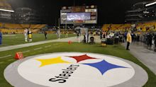 Steelers players reportedly buy dinner for workers counting votes in Pittsburgh