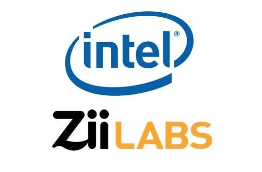 Intel acquires ZiiLabs from Creative Technology for $50 million
