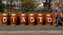 Diageo exploring options to delist Indian arm - CNBC TV-18