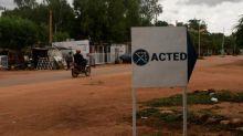 Français tués au Niger : l'enquête en France confiée à des juges antiterroristes