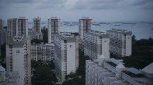 Young couples looking to buy new HDB flats can have income assessment deferred