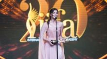 IIFA 2019 Winners List: Who Won What at the Bollywood Awards Night