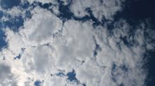 Meteo, caldo da piena estate: ma mercoledì 18 settembre cambierà tutto