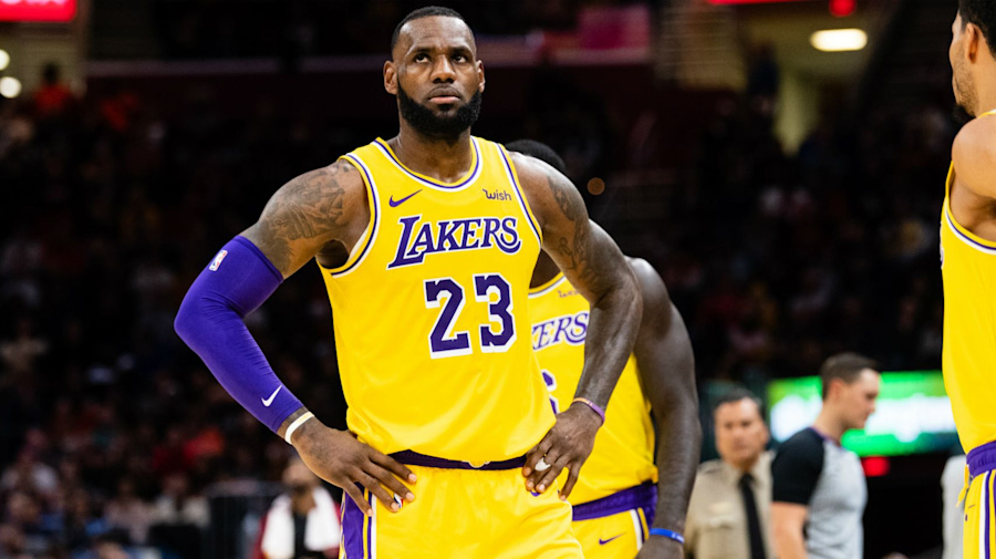 NBA Basketball News, Scores, Standings, Rumors, Fantasy Games - photo #46