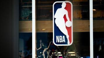 Bored enough to watch NBA stars play H-O-R-S-E?