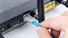 FBI: Reboot, reset your router immediately to prevent cyberattacks