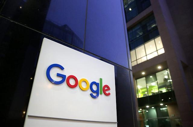 France and Germany want Apple and Google to pay their taxes