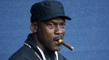 Michael Jordan calls Tiger Woods' Masters victory 'greatest comeback I've ever seen'