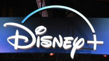 Disney+ presenta problemas técnicos en su lanzamiento
