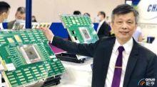 〈精測法說〉非記憶體MEMS探針卡全球排名第三 將跨入記憶體市場