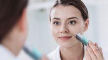 Esta afeitadora que no maltrata tu rostro es la más vendida en Amazon