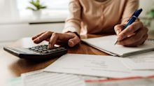 Make the Most of Potential Tax Deductions Under the New Tax Law