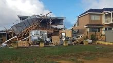 SA storm team to help with Seroja clean-up