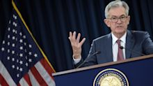 Powell: Fed focused on balance sheet size, not composition