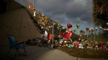 Florida school shooting families want board removed