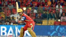 It is the lowest phase of my career, says Mandeep Singh after disastrous IPL campaign