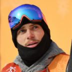 Gus Kenworthy's kiss with boyfriend on NBC greeted with acclaim