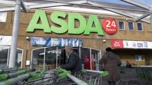 Why Walmart is willing to check out of Asda in £13bn Sainsbury's merger