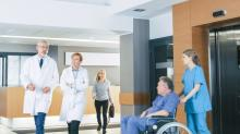 Is Acadia Healthcare Company, Inc. (NASDAQ:ACHC) A Financially Sound Company?