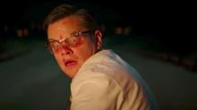 'Suburbicon' First Trailer: Madness Moves In on Mild-Mannered Matt Damon, Julianne Moore