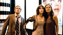 Cloverfield series aims to become a new Twilight Zone