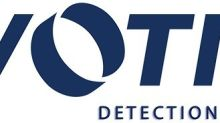 VOTI Detection Reports Strong Fiscal 2019 Second Quarter Results