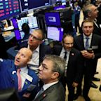 Stock market news: December 10, 2019