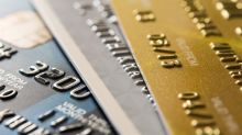 How the Macy's Credit Card Works: Benefits and Rewards (M)