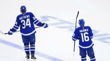 The Sens Can Learn From the Leafs