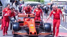 Will F1 return to Montreal this June? Answer unclear as negotiations continue