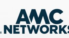 Why Shares of AMC Networks, Inc. Fell 30% in 2016