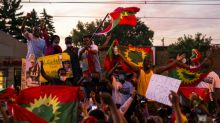 Ethiopian singer buried after deadly violence over his murder