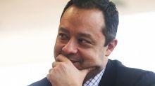 México emite bono sustentable por 750 mln euros a 7 años: Hacienda