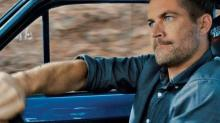 'Fast & Furious 7' Insurance Claim Could Reach Record-Breaking $50 Million
