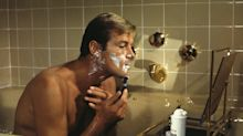 10 of the best wet and electric razors, for your closest shave yet