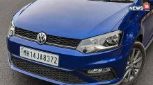 Volkswagen India Launches 'My Volkswagen Connect' Connected Car App for Polo GT, Vento