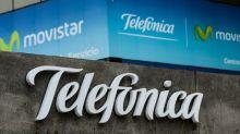 El roaming lastra las ventas de Telefónica en primer trimestre pero sube el beneficio neto