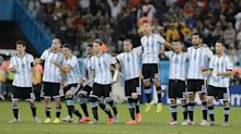 Argentina defeats Netherlands 4-2 in penalty shootout to advance to World Cup final