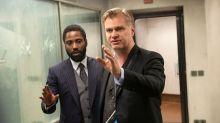 Christopher Nolan vai tentar salvar o cinema com Tenet. Mas que cinema?