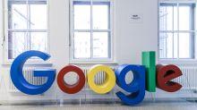 Murdoch's News Corp. AustraliaAsksto Break Up Google