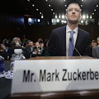 Facebook urged to give users greater control over what they see