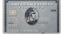 The Supreme Court Just Handed American Express a Major Victory