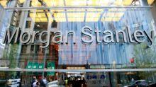 França multa Morgan Stanley por 20 milhões de euros por manipular dívida pública