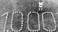 Pele and the 'milesimo': 50 years on, why his 1,000th goal still matters