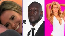Love Island: Stormzy causes drama for Olivia as viewers slam Camilla for bedding Jamie